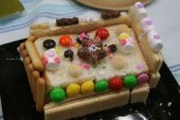 2011 12  お菓子の家 074_R