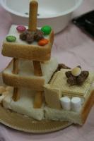 2011 12  お菓子の家 051_R