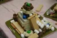 2011 12  お菓子の家 052_R