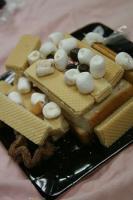 2011 12  お菓子の家 086_R