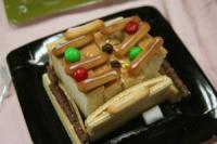 2011 12  お菓子の家 083_R