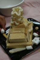 2011 12  お菓子の家 084_R