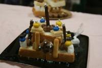 2011 12  お菓子の家 082_R