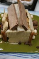 2011 12  お菓子の家 077_R