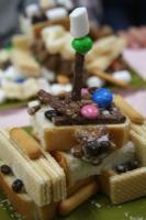 2011 12  お菓子の家 079_R