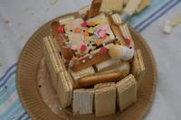 2011 12  お菓子の家 090_R