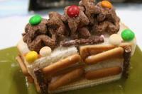 2011 12  お菓子の家 089_R