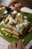 2011 12  お菓子の家 087_R