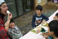 2011 12  お菓子の家 099_R