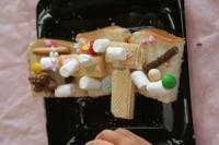 2011 12  お菓子の家 125_R