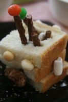 2011 12  お菓子の家 121_R