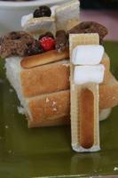 2011 12  お菓子の家 104_R
