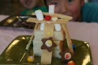 2011 12  お菓子の家 133_R
