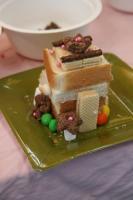 2011 12  お菓子の家 137_R