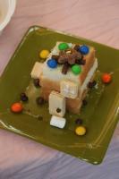 2011 12  お菓子の家 136_R