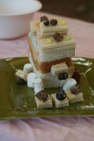2011 12  お菓子の家 135_R