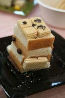 2011 12  お菓子の家 141_R