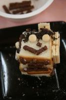 2011 12  お菓子の家 140_R