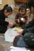 2012 1 11 水曜園児クラス 008_R