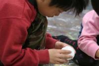 2012 1 11 水曜園児クラス 006_R