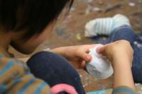 2012 1 11 水曜園児クラス 004_R
