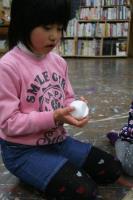2012 1 11 水曜園児クラス 003_R