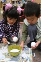 2012 1 11 水曜園児クラス 002_R
