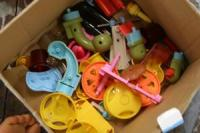 2012 2  おもちゃ 013_R