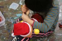 2012 2  おもちゃ 007_R