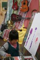 2012  4 楽器を描く! 014_R