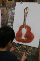 2012  4 楽器を描く! 027_R
