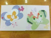 2012  4 22  学園 ARTWORK 001_R