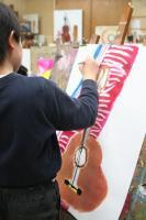 2012  4 楽器を描く! 072_R