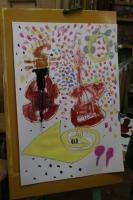 2012  4 楽器を描く! 069_R