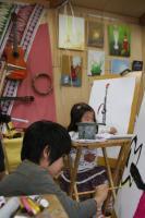 2012  4 楽器を描く! 032_R