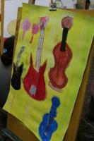 2012  4 楽器を描く! 076_R