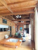 2012 KOZUKA 森の家 020_R