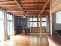 2012 KOZUKA 森の家 015_R