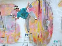 2012 5 28 壁画ワークショップ 準備 014_R