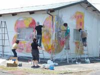 2012 5 28 壁画ワークショップ 準備 011_R