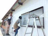 2012 5 28 壁画ワークショップ 準備 001_R