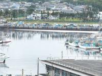2012 6 5 彩の会 八幡岬  大原漁港 007_R