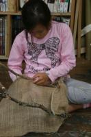 2012 6 毛糸であそぼ 008_R