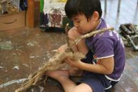 2012 6 毛糸であそぼ 004_R