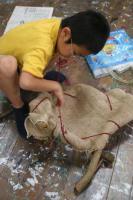 2012 6 毛糸であそぼ 002_R