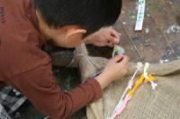 2012 6 毛糸であそぼ 014_R