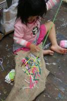 2012 6 毛糸であそぼ 012_R