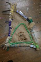 2012 6 毛糸であそぼ 033_R