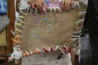 2012 6 毛糸であそぼ 025_R