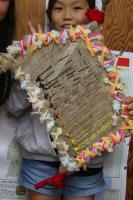2012 6 毛糸であそぼ 037_R